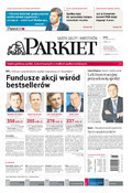 Parkiet - 2017-04-21