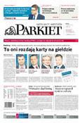Parkiet - 2017-04-25
