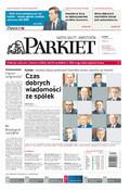 Parkiet - 2017-04-27