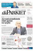 Parkiet - 2017-04-29