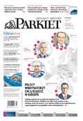 Parkiet - 2017-05-22