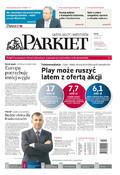 Parkiet - 2017-05-23
