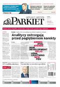 Parkiet - 2017-05-25