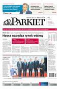 Parkiet - 2017-05-26