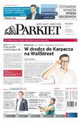 Parkiet - 2017-05-27