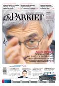 Parkiet - 2017-05-29
