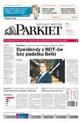 Parkiet - 2017-05-30