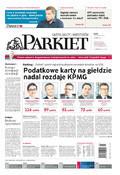 Parkiet - 2017-06-23