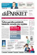 Parkiet - 2017-06-24
