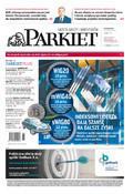Parkiet - 2017-06-26