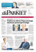 Parkiet - 2017-06-27