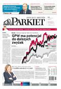 Parkiet - 2017-06-28