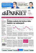 Parkiet - 2017-07-20