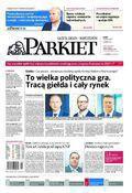 Parkiet - 2017-07-21