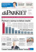 Parkiet - 2017-07-22