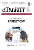 Parkiet - 2017-07-24