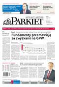 Parkiet - 2017-07-25