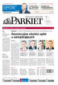 Parkiet - 2017-07-26