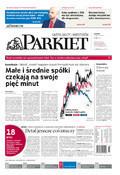 Parkiet - 2017-08-17