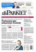Parkiet - 2017-08-18