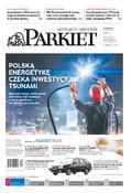 Parkiet - 2017-08-21