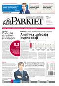 Parkiet - 2017-08-22