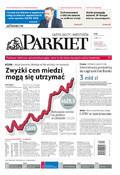 Parkiet - 2017-08-23