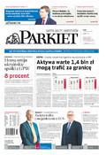 Parkiet - 2017-09-13