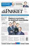 Parkiet - 2017-09-14