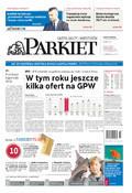 Parkiet - 2017-09-16