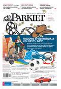 Parkiet - 2017-09-18