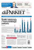 Parkiet - 2017-09-19