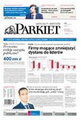 Parkiet - 2017-09-20