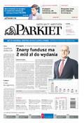 Parkiet - 2017-09-21