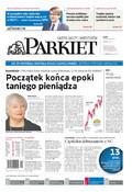 Parkiet - 2017-09-22