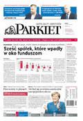 Parkiet - 2017-09-26