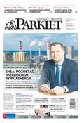 Parkiet - 2017-10-16
