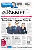 Parkiet - 2017-10-17