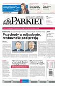 Parkiet - 2017-10-18