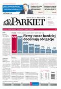 Parkiet - 2017-10-19