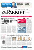 Parkiet - 2017-10-20