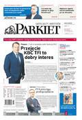 Parkiet - 2017-10-21