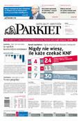 Parkiet - 2017-10-24