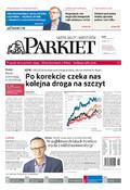 Parkiet - 2017-11-17