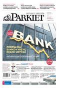 Parkiet - 2017-11-20