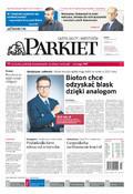 Parkiet - 2017-11-21