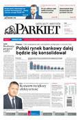 Parkiet - 2017-11-22