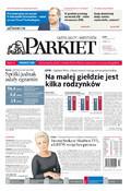 Parkiet - 2017-11-24