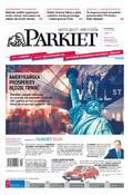 Parkiet - 2017-12-11