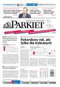 Parkiet - 2017-12-12